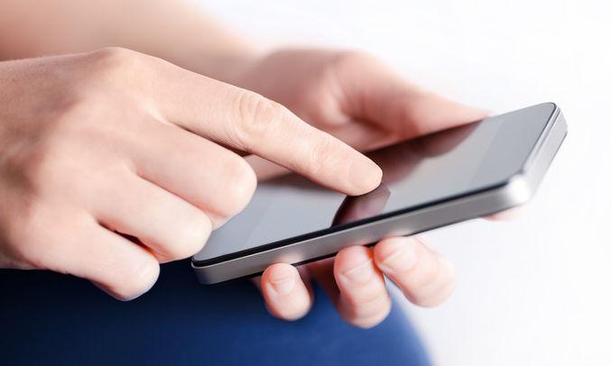 La Banque Carrefour adapte sa plateforme Web aux accès mobiles