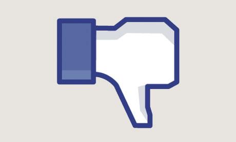 Le Data Scientist de Facebook justifie son expérimentation sur 600000 utilisateurs
