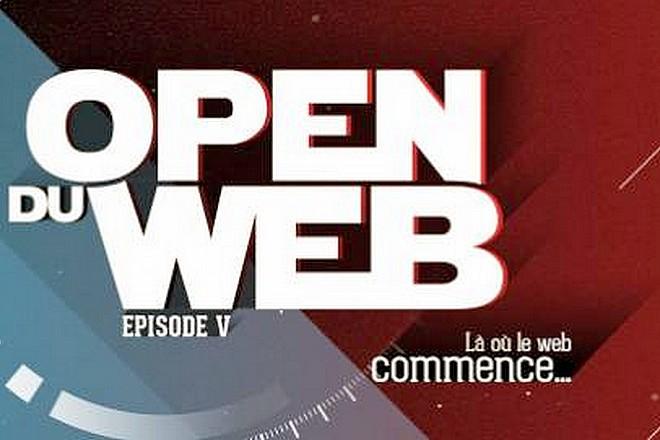 Recrutement en temps réel pour les pros du Web : jeudi 28 Novembre
