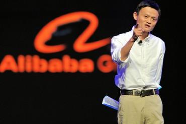 Les prestataires chinois de Cloud Computing s'internationalisent