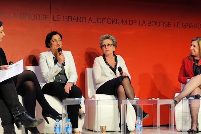 Allianz : « Apporter la culture du digital aux équipes »