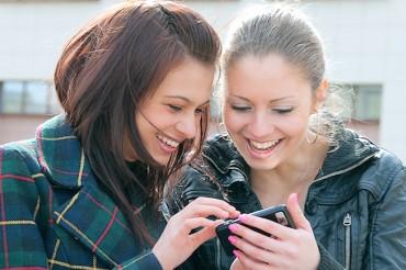 Qualité des réseaux mobiles : Orange en tête, Bouygues Télécom et SFR au coude à coude