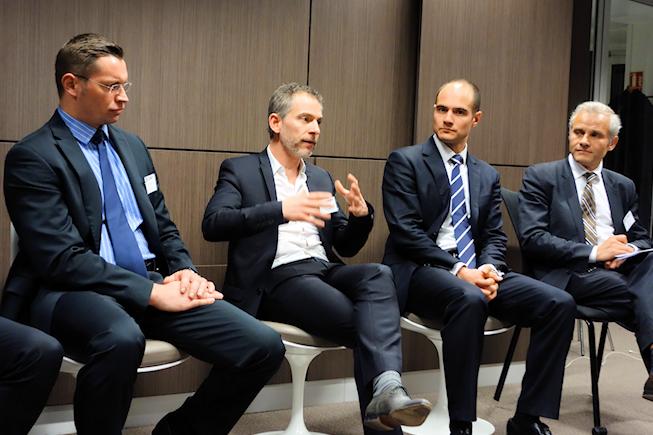 Big Data : Celio veut se connecter aux opérateurs mobiles et à la météo