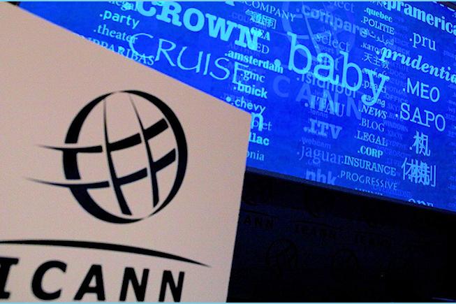 Les Etats-Unis prets à ouvrir le contrôle des serveurs d'adresses du web