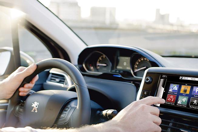 Anti-virus sur votre voiture : le FBI vous y prépare