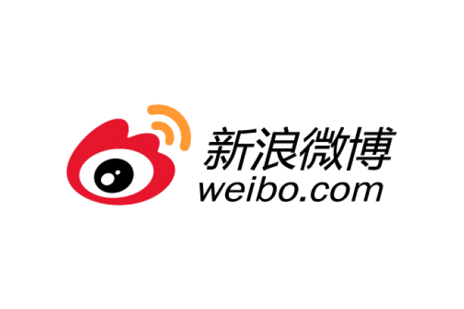 Weibo - BF