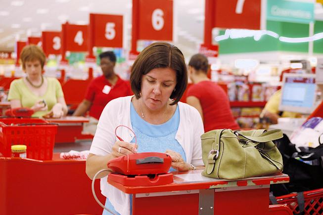 Le distributeur américain Target reprend sa sécurité à zéro après un vol massif de données