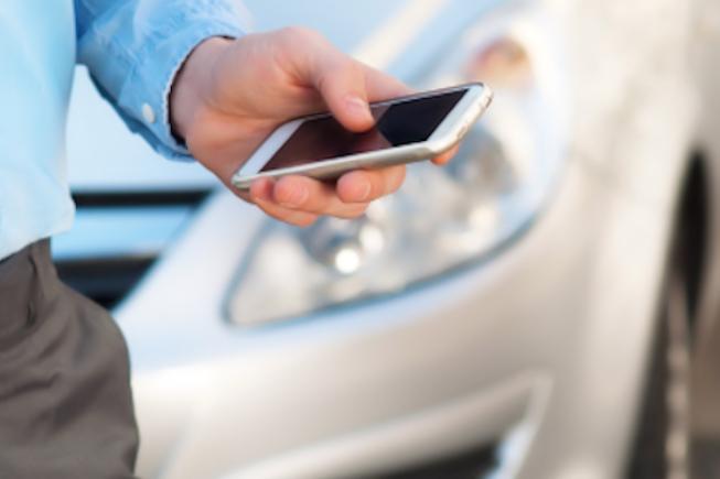 Allianz Partners veut fidéliser ses clients grâce aux messages en mode push dans l'assistance