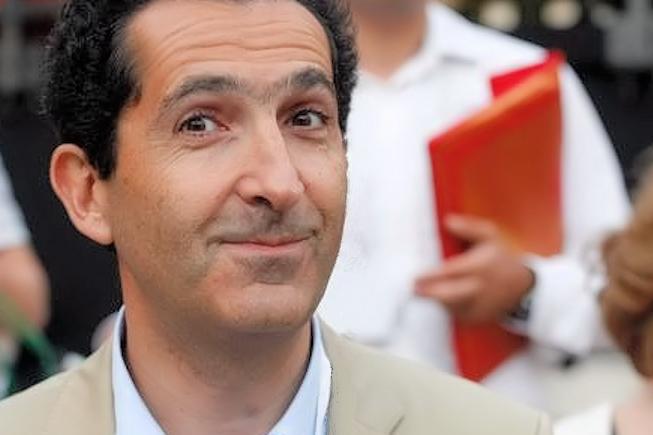 Forte levée de boucliers après l'offre de rachat de Bouygues Télécom par SFR