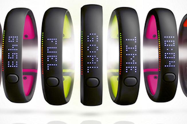 Nike préfère se concentrer sur le logiciel pour le sportif digital