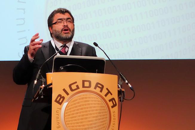 Objets connectés : Sanofi demande une clarification entre données de santé et de bien être