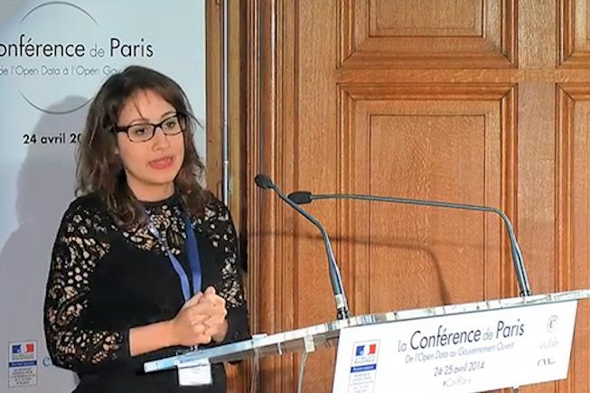 Comment l'Open Government a dopé l'assiduité des députés tunisiens