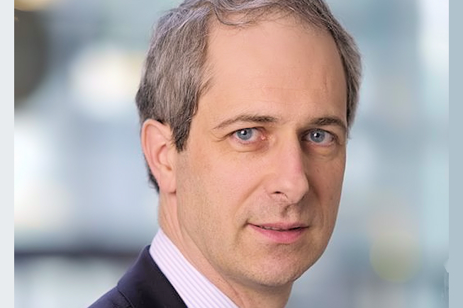 Yves Caseau rejoint Axa en tant que patron de l'agence digitale