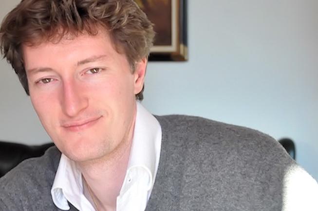 Les startups françaises créent enfin de nouveaux marchés «océans bleus»