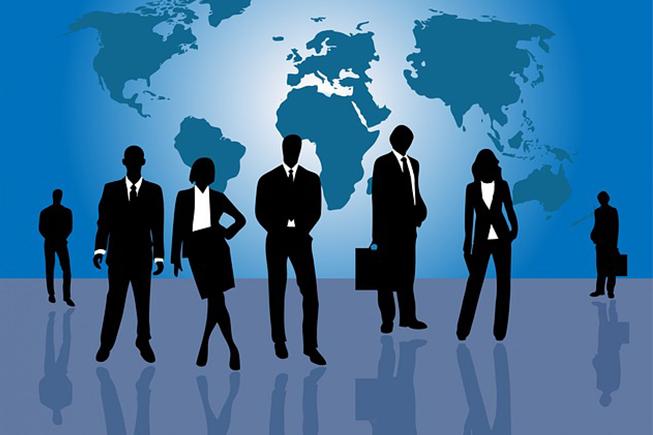 6 étapes pour créer un business numérique, selon Gartner