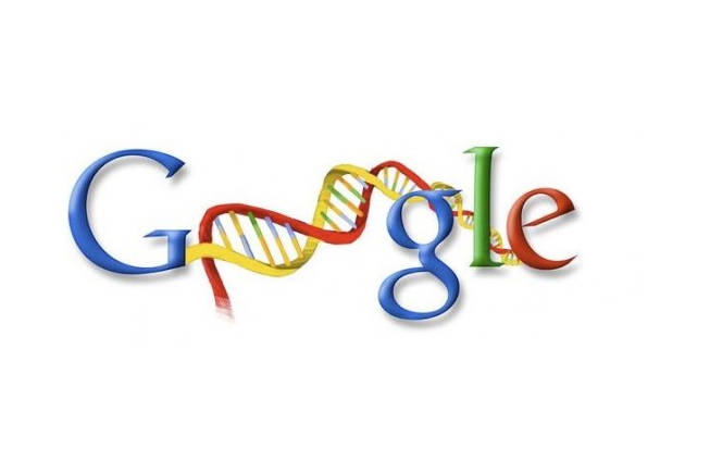 Google - Transhumanisme - BF