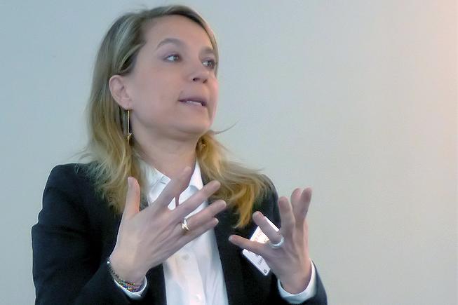 Les Français prêts à partager les données récoltées avec leurs objets connectés