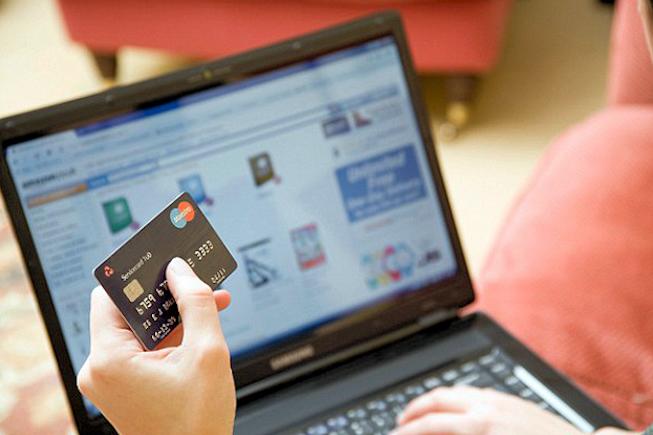 La France en tête du taux de fraude à la carte bancaire en Europe