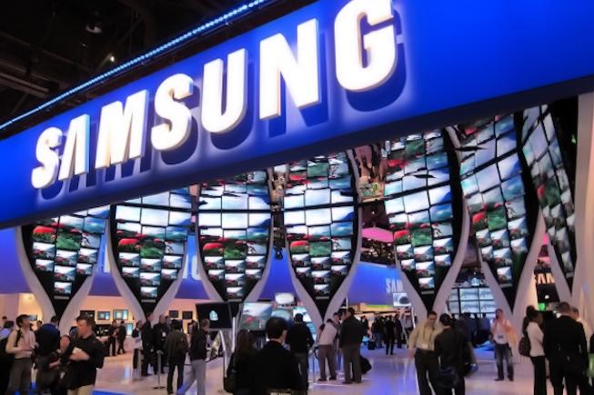Samsung condamné à des clopinettes face à Apple dans le procès des brevets