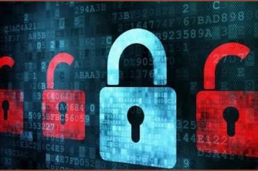 Les entreprises sous pression augmentent leurs dépenses en sécurité informatique