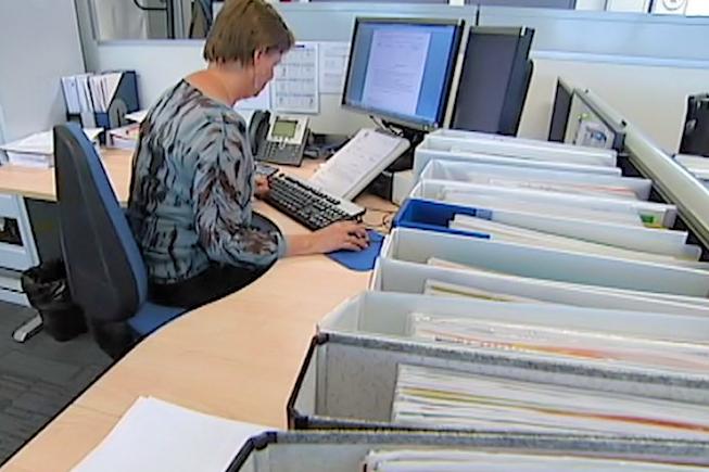Les fraudes aux prestations sociales mieux détectées en 2013 avec le profilage informatique