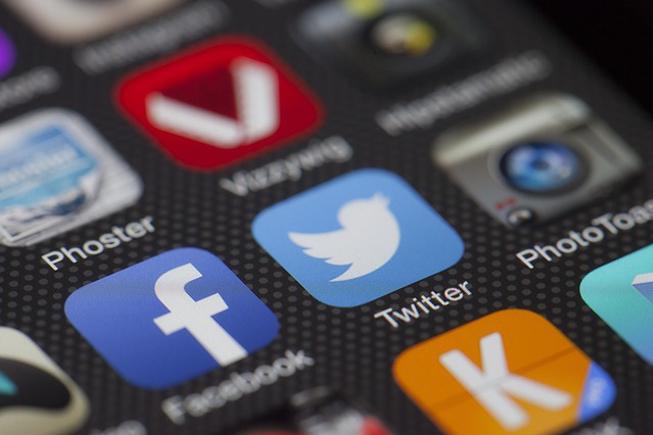 Twitter s'intéresse à Spotify, SoundCloud et Pandora