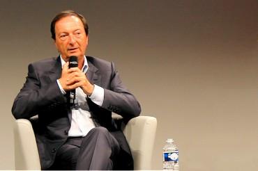 E.Leclerc: « nous vivons une révolution culturelle où les consommateurs en savent plus que les vendeurs»