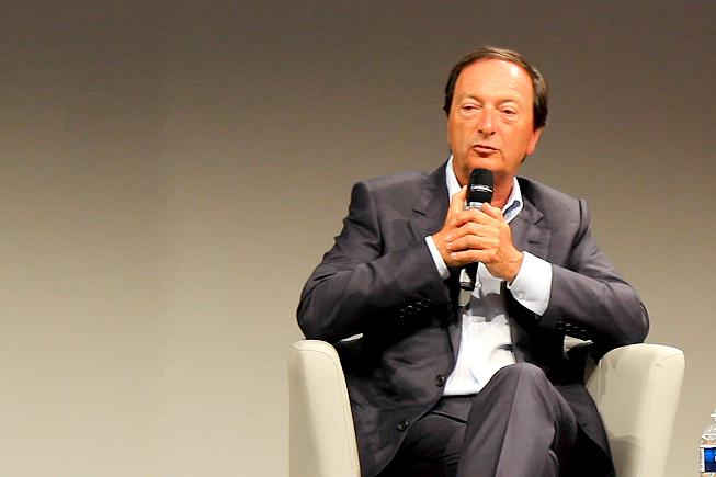E.Leclerc: «les clients ne se précipitent pas sur le paiement sans contact»