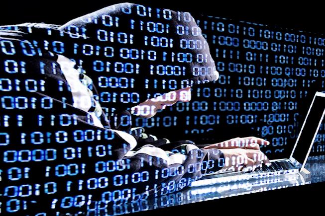 Trop de failles informatiques non corrigées dans les entreprises
