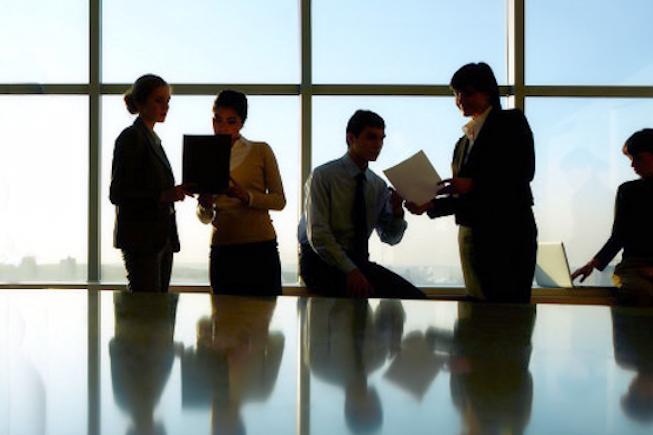 La soci t d tudes cxp rach te le cabinet conseil pierre audoin consultants la revue du digital - Cabinet de conseil sante ...