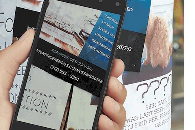 Avec son smartphone, Amazon ouvre un nouveau canal d'achat compulsif
