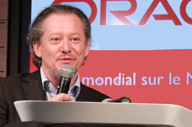 Le groupe 3 Suisses fiabilise l'échange de messages sur ses infrastructures Web