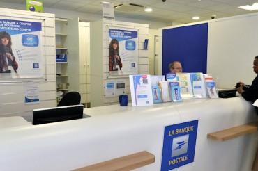 La Banque Postale utilise le réseau Vine pour son FAQ