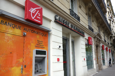30 000 € détournés sur un distributeur automatique à l'aide d'une imprimante 3D