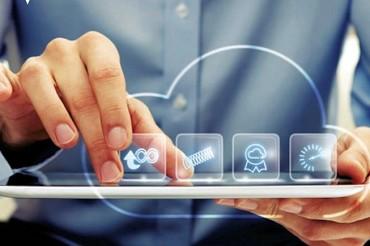 Plus de la moitié des entreprises en Europe ne sont pas prêtes pour le Cloud