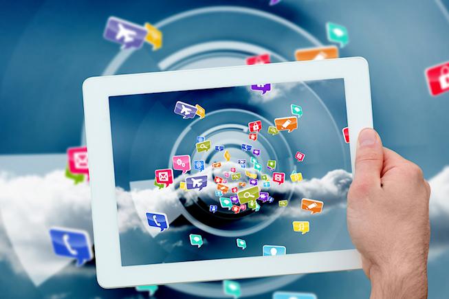 Cloud, mobilité et informatique de santé : les 3 secteurs qui rassurent les capital risqueurs