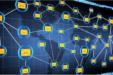 Microsoft poursuit sa lutte contre le gouvernement américain sur la confidentialité du Cloud