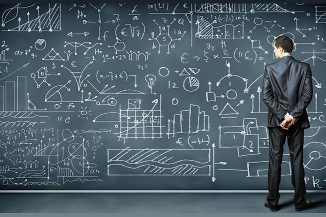 Seulement 6% des directeurs marketing se considèrent leaders dans le Big Data