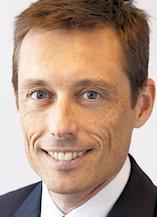 Mickaël Tartar - Auteur