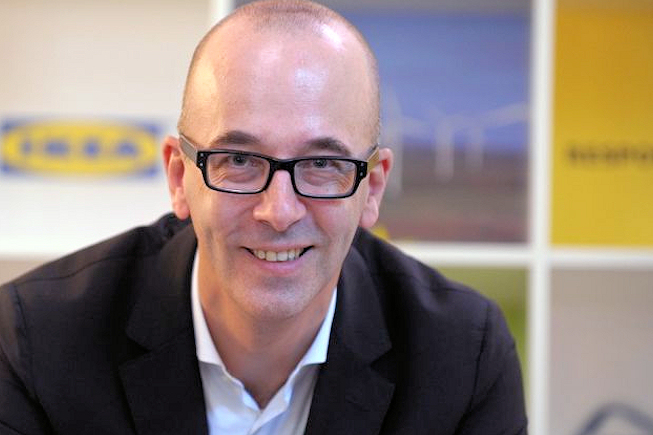 PDG France IKEA - BF