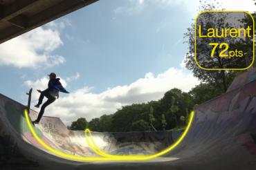 Stabilo lance une App de surlignage de vidéo en direct