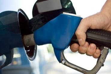Relation client: Toyota prend en charge toutes les transactions autour d'un plein d'essence