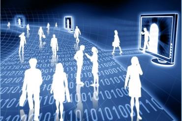 Où en êtes-vous dans la transformation numérique ? Mesurez-vous avec l'ouvrage : «Transformation digitale»