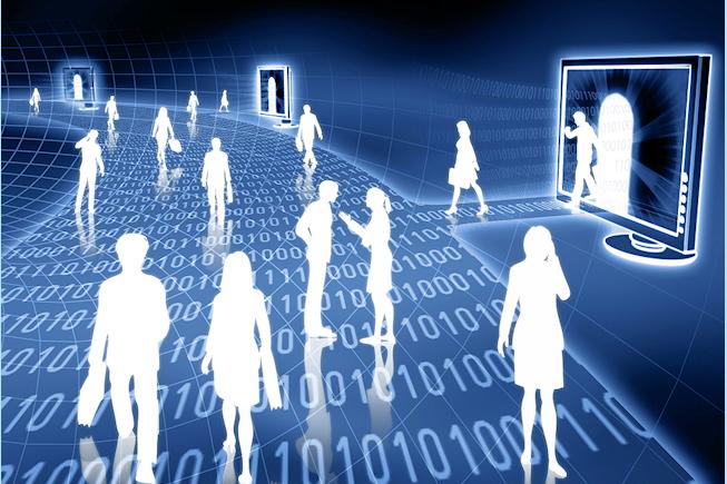 """Où en êtes-vous dans la transformation numérique ? Mesurez-vous avec l'ouvrage : """"Transformation digitale"""""""