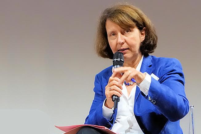 Le Big Data à la SNCF pour sécuriser les accès aux trains