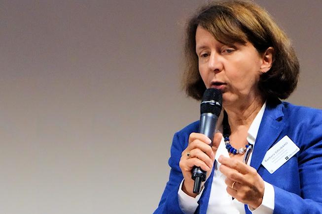 La SNCF rassurée par l'adoption du NFC par Apple