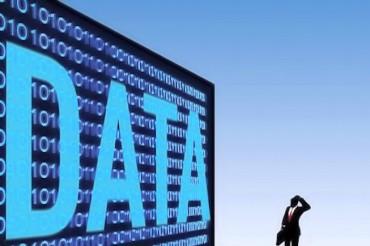 Seulement 13% des entreprises font du Big Data opérationnel