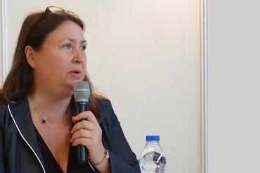Bricoman: «la clé du succès en cross canal est un référentiel client unique»