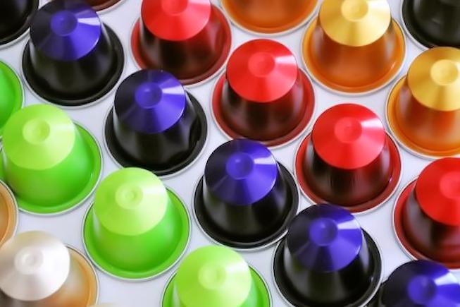 Nespresso devra être ouvert aux capsules de ses concurrents sur la durée