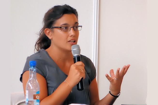 Géo-localisation des clients et des produits chez Carrefour : un succès partiel